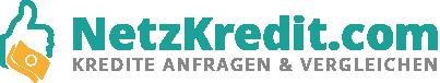 NetzKredit.com